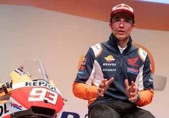 MotoGP Qatar Batal dan Thailand Mundur, Ternyata Pembalap Ini Yang Paling Diuntungkan
