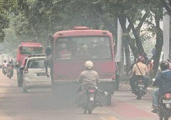 Bikin Bikers Tetap Ganteng, Nih Rekomendasi Sabun Muka Anti Polusi