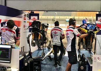 Waduh, Curhat Tim Balap Privateer MotoGP Mendadak Di Ujung Tanduk, Akibat MotoGP 2020 Acak-acakan