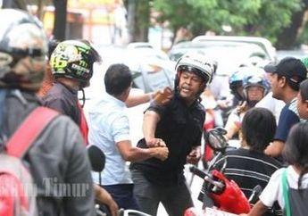 Makin Panas, Driver Ojol Curhat Masih Sering Dikejar-kejar Debt Collector, OJK Naik Pitam