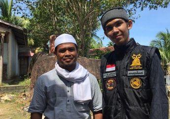 Mantap, Saat Warga Masih Terlelap Tidur, Komunitas Bikers Subuhan Siap Menyasar Masjid Yang Kosong Untuk Ibadah Berjamaah