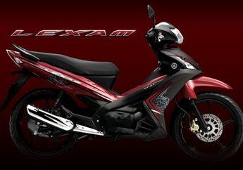 Jarang yang Tahu, Sukses Lewat NMAX 155 Ternyata Yamaha Punya 3 Motor yang Kurang Diminati