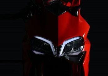 Segera Diluncurkan, Motor Baru Ini Siap Lawan Yamaha XMAX dan Honda Forza, Ini Bocoran Spek dan Fiturnya