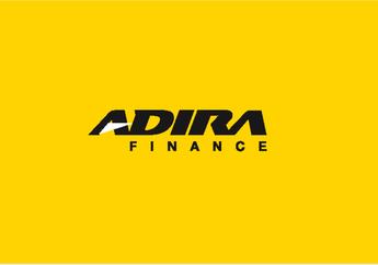 Horee Adira Finance Beri Syarat Mudah Sekali Pengajuan Relaksasi Kredit Sesuai Arahan OJK