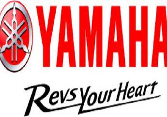 Gokil! Yamaha Motor Sabet Penghargaan Bergengsi 9 Kali Berturut-turut, Ini Faktanya