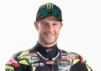 Wuih, Pembalap Kawasaki Ini Siap Menyambut Danilo Petrucci di Ajang Balap World Superbike