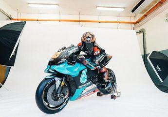MotoGP Prancis Ditunda, Pembalap MotoGP Ini Telak-telak Kecewa, Ngarep Jadwal Ulangnya Segera Terbit
