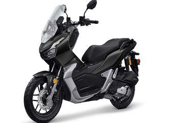 Bikin Melongo, Harga Honda ADV150 di Sini Bakal Tembus Rp 71 Jutaan, Malah Bisa Lebih Mahal Lagi