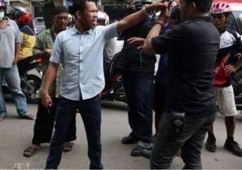 FIF Group Digugat Debitur Akibat Debt Collector Tarik Paksa Motor di Jalan Kini Sedang Proses di Pengadilan