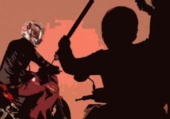 Pemotor Wajib Waspada, Ini Jam-jam Rawan Begal Saat PSBB di DKI Jakarta Menurut Polisi