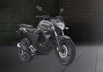 Daftar Harga Motor Sport Yamaha di September 2020, Ada Yang Lebih Murah dari All New NMAX