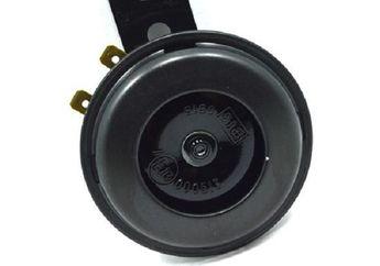 Begini Trik Gampang Atasi Suara Klakson Motor Mendadak Mampet, Jangan Buru-buru ke Bengkel