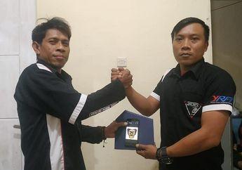 XYI Gorontalo Sukses Gelar Musreg ke-VII, Firman Algiansyah Terpilih Menjadi Ketua XYI-G Periode 2020-2022