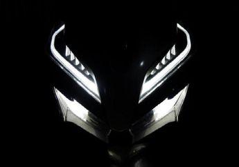 Ini Motor Baru Honda Lawan Yamaha NMAX dan Aerox 155, Mesin dan Fiturnya Lebih Mewah?