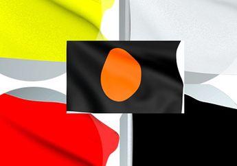 Gak Ada Alasan, Pembalap MotoGP Wajib Nurut Lihat Perintah Bendera Ini, Apa Saja Sih?
