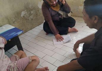 Bikin Geger Serumah, Didatangi Debt Collector dan Tagih Cicilan, Tuan Rumah Kaget Enggak Punya Motor Kredit
