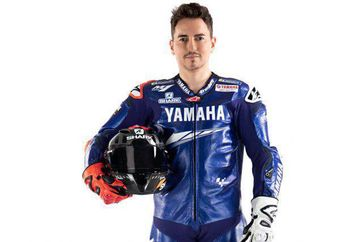 Waduh, Pembalap Wild Card Resmi Dihapus, Jorge Lorenzo Batal Balapan di MotoGP 2020