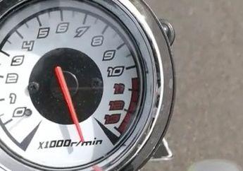 Merinding Kawasaki Ninja 150 SS Tembus 15000 rpm Hampir Setara Motor MotoGP Padahal Ubahannya Sederhana