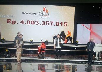 KecotNih, Pemenang Lelang Motor Listrik Jokowi Masih Burem,Warga Kampung Enggak Ngenalin, KatanyaDitangkapPolisi Enggak Pernah Nanganin Kasusnya