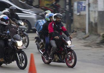 Skenario New Normal Hingga Berdampak Perpanjangan Larangan Mudik, Bikers Harus Tahu Penjelasannya
