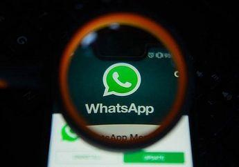 Bikers Wajib Tahu Nih, Kumpulan Stiker Idul Fitri Buat Ucapan Lebaran di WhatsApp, Silaturahmi Dijamin Lancar