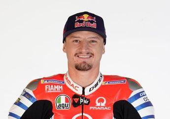 Breaking News: Sah! Jack Miller Bergabung dengan Tim Ducati Pabrikan di MotoGP 2021