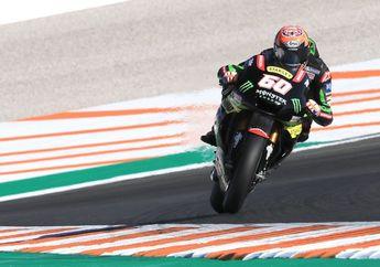 Mantap, Pembalap WSBK Keturunan Indonesia Ini Ingin Membalap di MotoGP Tapi Dalam Waktu Yang Tepat