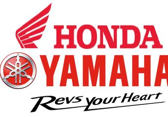 Buruan Daftar Lowongan Kerja di Honda, Yamaha, Hino dan Perusahaan Otomotif Lainnya Tersedia Untuk SMK SMA dan S1