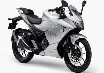 Motor Baru Saingan Kawasaki Ninja 250 Dijual Cuma Rp 33 Jutaan, Benarkah Tenaganya Lebih Buas?