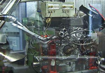 Ngaku Punya Project Rahasia, Aprilia Ogah Buka-bukaan Seperti Ducati
