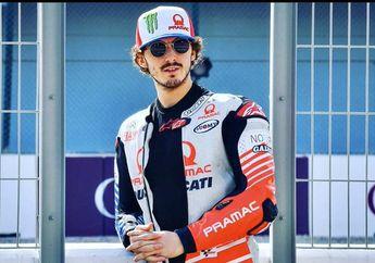Jadwal Baru MotoGP 2020 Rilis Bikin Semua Orang Senang, Tidak Dengan Murid Valentino Rossi