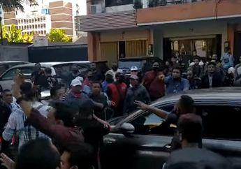 Terungkap Kenapa Debt Collector Selalu Beraksi Rampas Kendaraan Siang Hari di Jalan Raya, Pelaku Terancam 12 Tahun Penjara