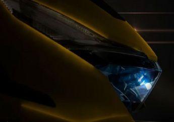 Gokil! Motor Baru Saudara Honda Vario 125 Siap Meluncur Seharga Rp 13 Jutaan, Apa Benar Tenaganya Lebih Buas?
