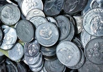 Pendapatan Tembus Rp 18 Juta Per Bulan, Pengemis Tajir Melintir Ini Punya Rumah dan Motor