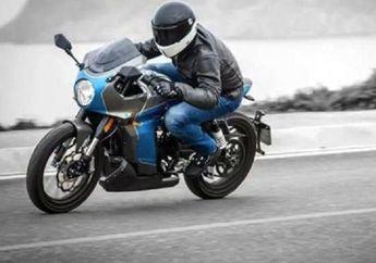 Wuih! Aprilia Luncurkan Motor Baru Bergaya Cafe Racer, Bakal jadi Penjegal Yamaha XSR 155?