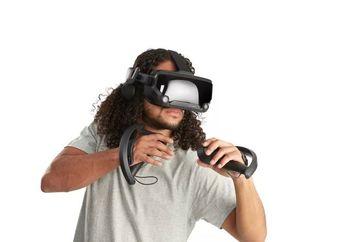 Seru dan Memacu Adrenalin Bikers, Ini Game VR Zombie Otomotif yang Bikin Pemain Deg-degkan