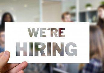 BIkers Kena PHK Atau Belum Bekerja? Yuk Buruan Ini Lowongan Kerja Yang Dibuka Mulai Juni 2020