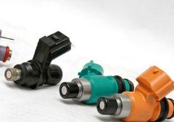 Gak Perlu di Bore Up Performa Motor Makin Galak Cuma Ganti Injector, Beneran atau Hoax Nih?