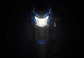 Dijual Cuma Rp 12 Jutaan, Benarkah Teknologi Saudara Honda MegaPro Ini Lebih Canggih?