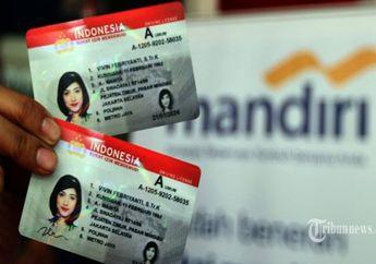 Apresiasi Tenaga Medis di Wisma Atlet, Polisi Kasih Perpanjangan SIM Secara Cuma-cuma