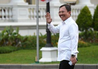 Koleksi Moge Menkes Terawan yang Baru Kena Sindiran Keras Jokowi, Harganya Bikin Melongo