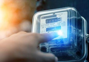 Asyik, Modal HP Doang Bisa Dapet Token Listrik Gratis dari PLN Bulan Agustus 2020, Nih Caranya