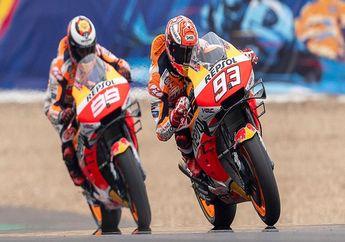 Nunggu MotoGP 2020 Mulai, Eh Lorenzo Umbar Cara Kalahkan Marquez