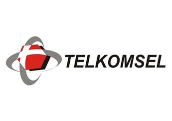 GIla Murah Banget, Rp 2500 Telkomsel Kasih 20Gb Paket Internet, Bikers Begini Cara Aktifinnya