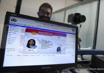 Siap-siap, Bikin atau Perpanjang SIM Wajib Lolos Tes Psikologi, Begini Penjelasan Polisi