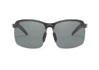 Canggih Banget, Kacamata Bisa Berubah Warna Cocok Buat Pemotor, Harga Murah Plus Dapat Diskon