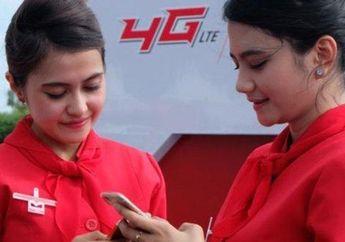 Diem-diem Aja Bro, Paket Data Murah Meriah Telkomsel 10 GB Cuma Rp 2 Ribuan, Cara Aktifinnya Gampang
