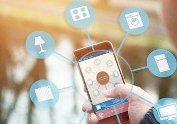 Hore! Pemerintah Siapkan Internet Gratis Untuk UMKM, Bisa Buat Jualan Spare Part Online Nih