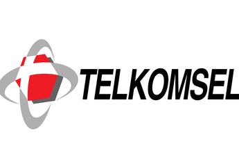 Mau Paket Internet Murah dari Telkomsel? 20 GB Cuma Rp 6000, Jaringan 4G Cocok Buat WFH dan Belajar dari Rumah Nih, Gini Caranya