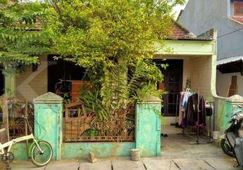 Cepatan Lelang Rumah Murah Hasil Sitaan Bank Cocok untuk Bikers